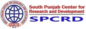 South Punjab Center for Research and Development